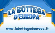 La Bottega D'Europa
